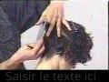 comment couper les cheveux en coupe courte et mixte