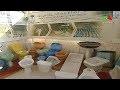 Algérie - Usine céramique sanitaire d'El Milia, un fleuron industriel à Jijel