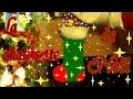 Bricolage de Noël en papier pour maternelle cp ce1 ce2 : La chaussette