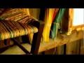 cannage rempaillage et tressage de chaise au quebec canada