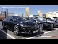 Lancement de Renault Selection au Maroc
