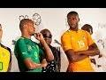 top 5 des  footballeurs Africains les plus riches en 2018 I La Torche du Monde
