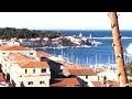 Patrimoine : entre mer et montagne, les atouts de Port-Vendres