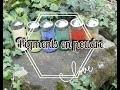 DifférentesUtilisations #2: Pigments en poudre