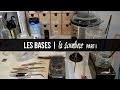 Agnes Bijouterie | Les bases : La soudure Part I