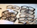 Lenha lunettes reportage tvpi