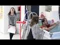 KALYS FAIT TOMBER L'ORDINATEUR  DE PAPA DANS LA PISCINE • PRANK - Studio Bubble Tea