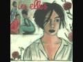 Les Elles - Le vase chinois (version remasterisée 2014)