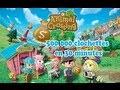Gagner 500 000 Clochettes en 30 minutes dans Animal Crossing New Leaf ! (3DS XL)