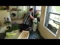 Comment fleurir et décorer les rebords de vos fenêtres ?