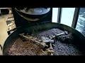 Les étapes de fabrication du Chocolat à la Manufacture