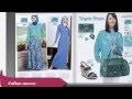 catalogue sophie paris maroc juin 2014