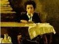 Alphonse Daudet - Le Petit Chose, Livre audio SOUS-TITRES, Cocotte