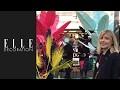 Salon Maison & Objet 2017 : les coups de coeur de Billie Blanket   ELLE DECO