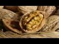 Fabrication de l'huile de noix
