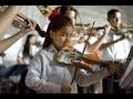 L'Orchestre des instruments recyclés de Cateura, Paraguay    (Arte reportage)