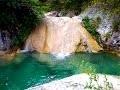🎣 Pêche à La TRUITE Au PARADIS : Ruisseau Exceptionnel Entre ESCALADE Et Farios Sauvages  NO KILL !