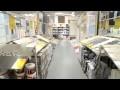 Visite virtuelle du magasin Leroy merlin de Brie Comte Robert