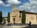 08 - PROVENCE : Saintes Maries de la Mer - Les Baux de Provence