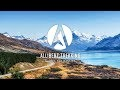 Nouvelle Zélande, paysages superbes entre mer et montagne - Allibert Trekking