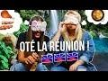 DÉGUSTATION À L'AVEUGLE DES PRODUITS DE LA RÉUNION ! avec PerfectHonesty et Lola Dubini