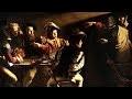 Le Caravage - L'invention du clair-obscur