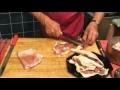 Recette de Rillette de Canard et de Porc Traditionnelle