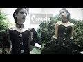 Corsets AXIYA Lovely Fashion | Catharsis