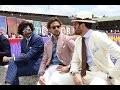 BonneGueule au Pitti Uomo 88 : manifeste du style et de l'élégance masculine