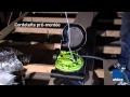 Installation KIT BAHIA OPTIMA MICROWATT - VMC Hygro