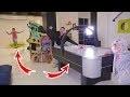 NOS NOUVEAUX JOUETS FOUS DANS LE SALON !! • Studio Bubble Tea