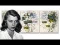 Joan Mitchell - Mémoire vive