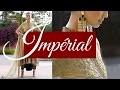 Bollywood Salwar - Collection Impérial de robe Indienne et Orientale haute-couture