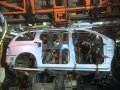 â–¶ Cycle de fabrication d'une voiture