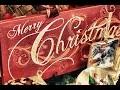 3 heures de musique classique de Noël et des paysages de vacances