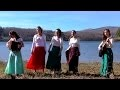 Les Salvetoises - Dans la Montagne Noire