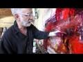 Giancarlo Bargoni maiÌ'tre de l'abstraction lyrique
