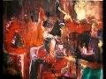ESSAI 511. Le peintre Muriel Massin. Le musicien Philippe Lauters.