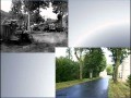 Normandie 1944-2010