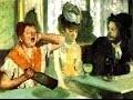 Émile Zola - L'Assommoir, Livre audio 1 SOUS-TITRES - Pomme