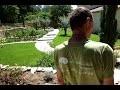 Création d'un jardin des garrigues  - Archivert, paysagiste Nîmes et Gard