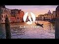 Visite de la belle ville de Venise - Allibert Trekking