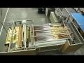 France Neir, fabricant en matériel médical et chirurgical