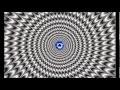 Changer la couleur des yeux au bleu - Biokinesis - Hypnose