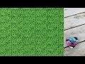 Point éventails crochet facile + Photos abonnés