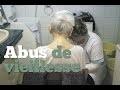 ABUS DE VIEILLESSE : QUAND LES FEMMES PAYENT LA CRISE (Fakir en bref)