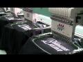 Broderie Ecusson-de-France / Ecusson brodé - Textiles personnalisés
