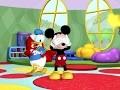 La Maison de Mickey Complet Francais - La Maison de Mickey Episode 08