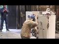 WALDIS Coffres-forts -- A quoi faut-il bien faire attention lors de l'achat d'un coffre-fort?