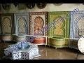 Grossiste Artisanat marocain installé à Marrakech 2019